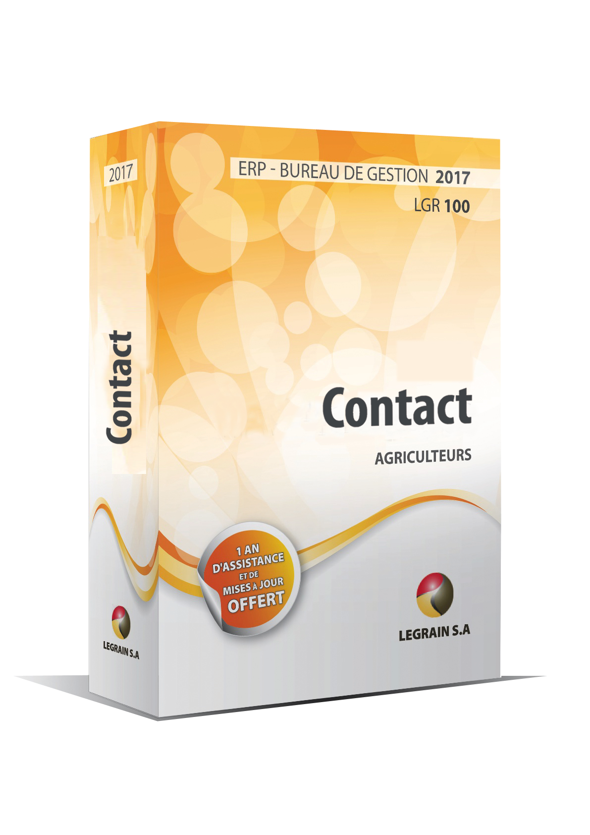 logiciel-facturation-agricole-version-gratuite-LGR contact